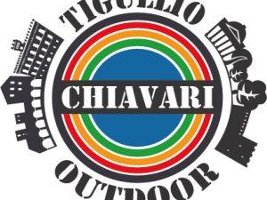 Al via la 10 km di Chiavari