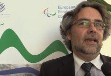 Carlo Fernandez, general manager EPYG