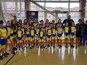 """Spettacolare """"7° Trofeo Città di Savona"""""""