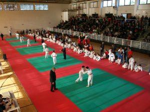 """12° Memorial """"Luigi Sicco"""": vittoria per l'OK Club Imperia"""