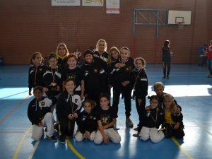 Il Karate Club Savona si prepara per la nuova stagione 2017/2018