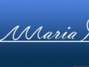 Sabato l'Open Day dell'Istituto Maria Ausiliatrice a Marassi