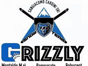 A San Giacomo di Roburent il Grizzly Snow Team prepara l'estate