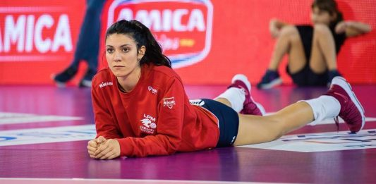 Viola Tonello