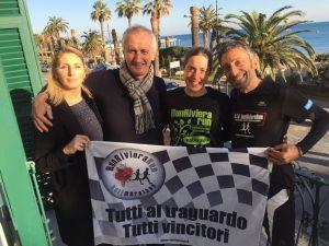 La sfida di Sara Lago: da Santiago de Compostela, in bici, verso l'India