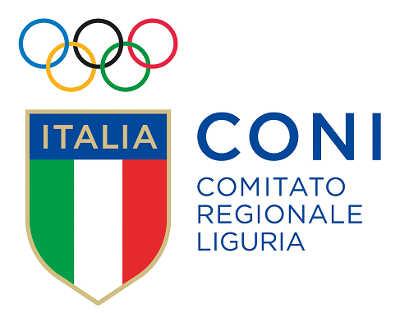Federdanza Calendario.Eventi Sportivi In Liguria Liguriasport