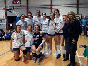 Trofeo Città di S. Margherita Ligure: vince ancora Piacenza