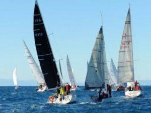 Be Active Liguria apre agli sport acquatici