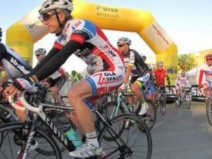 Ciclismo Uisp: prorogata validità convenzione con Federciclismo