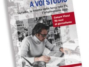 Qui Viazzi, a voi studio