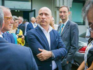 """""""Handicap-Sport"""": la direzione Sport del Comune conferma i 40.000 euro"""