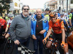 Trofeo Città di Loano: più internazionale di sempre