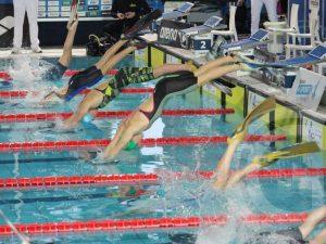 Salvamento: Sportiva Sturla protagonista ai Campionati Italiani di Categoria