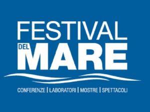 Festival del Mare al Porto Antico: venerdì la presentazione