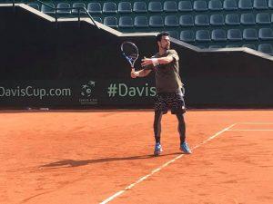 Australian Open: Fognini tra le teste di serie