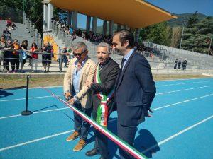 Che successo per La Spezia è Sport