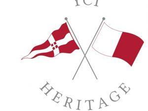 Nasce l'Archivio YCI Heritage