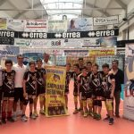 La Colombo Volley Under 13