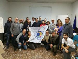 BLSD: successo per il corso di Savona