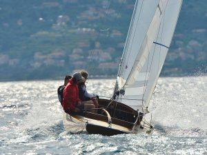Trofeo Ernesto Quaranta: il fascino del Dragone