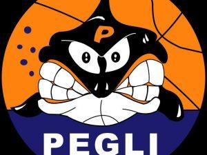 Basket Pegli ammesso al campionato Under 18 d'eccellenza