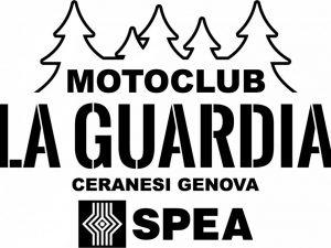 Agosto rovente per il Motoclub la Guardia