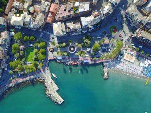 I Mi Games approdano a Santa Margherita Ligure