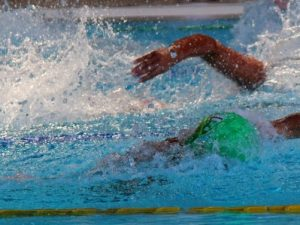 La Sportiva Sturla definisce i quadri tecnici 2020/2021