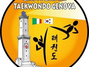 Quindici medaglie per la Lanterna Taekwondo alla Gladiators Cup