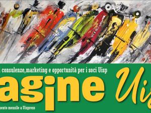 'Pagine Uisp': notizie e aggiornamenti per le società sportive
