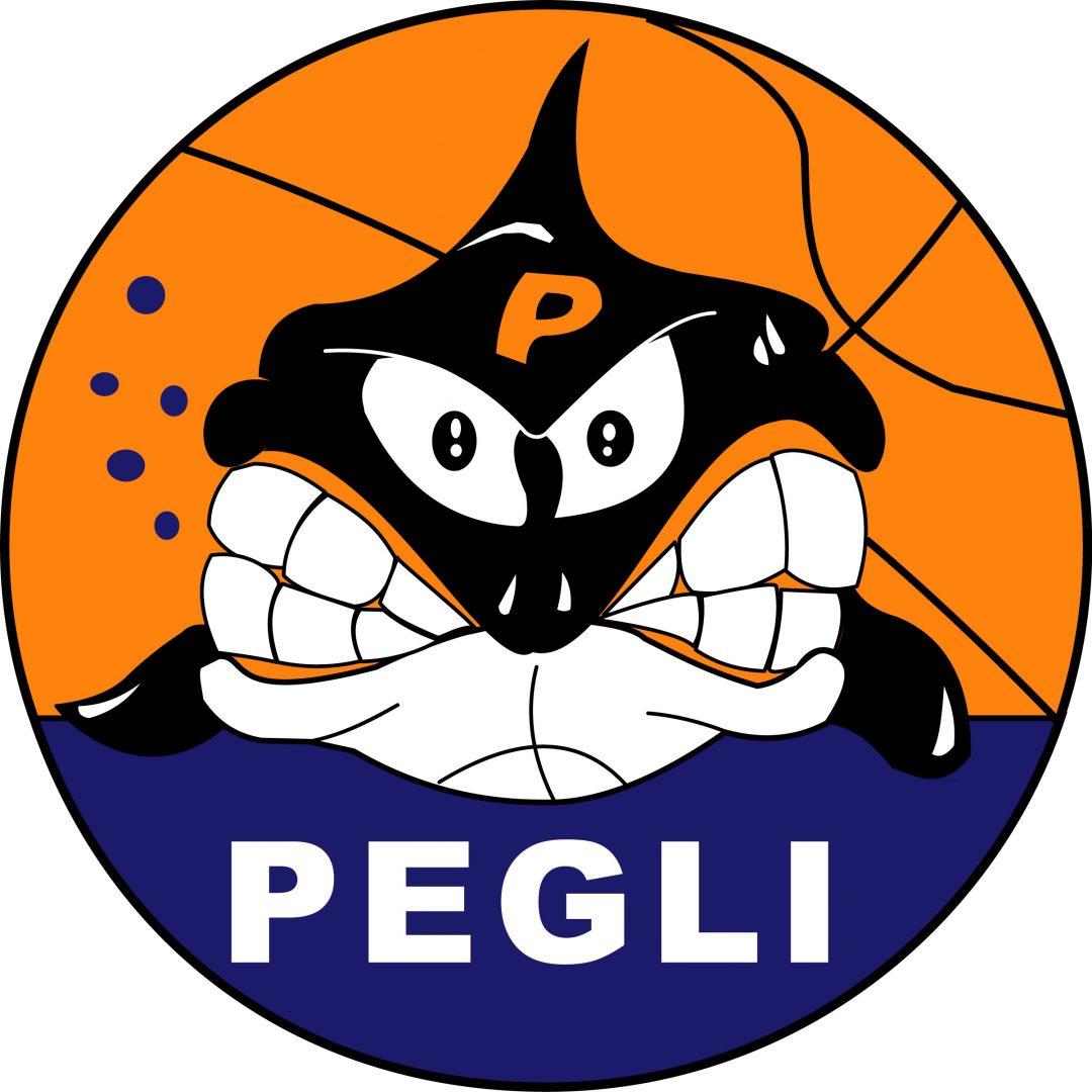 Week end ricchissimo di partite per Basket Pegli
