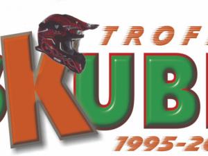 La Classifica finale del Trofeo Skube 2018