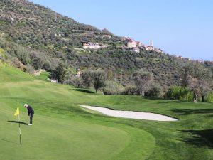 Anno di crescita per il Castellaro Golf Club