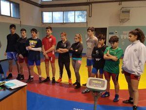 """A Savona il lancio del programma """"Giovani Talenti"""""""