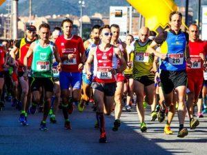 Savona Half Marathon: un mese alla quinta edizione