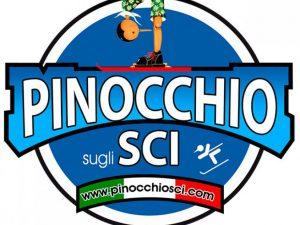 38° Pinocchio sugli Sci: tutti i liguri qualificati