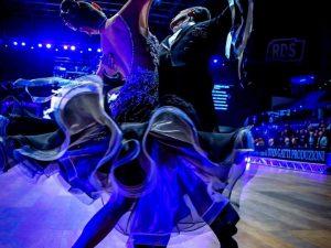Sabato a Quiliano i Campionati Regionali