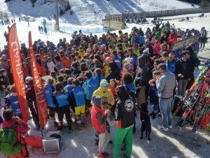 Trofeo Pinocchio: i vincitori della fase regionale