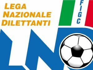 A Genova la festa per i 60 anni della Lega Nazionale Dilettanti