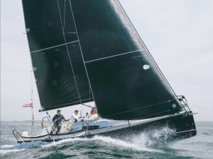 Yacht Club Italiano e North Sails insieme anche nel 2019