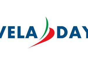 Vela Day raddoppia: appuntamento l'1 e 2 giugno