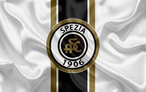 Spezia Calcio - Liguriasport