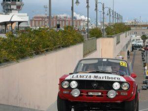 """Marina Genova Resort"": vince Gemme"
