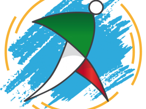 A Genova i Tricolori della 10 km Corsa Master (VIDEO)