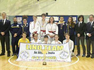 Lino Team conquista il 19° Trofeo Andrea Rola