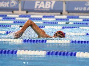 Tre medaglie ai Giochi Mondiali: Albissola Marina festeggia Marco Basso