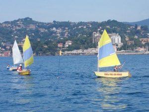 Lni Rapallo