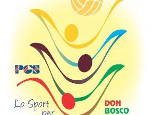Ottime prestazioni liguri alla Don Bosco Cup di Lignano Sabbiadoro