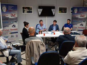 Sci Alpino: Fisi Liguria lancia il programma giovanile
