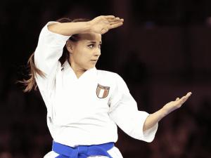 Viviana Bottaro a 360 gradi: tutto sull'azzurra genovese qualificata per Tokyo 2020